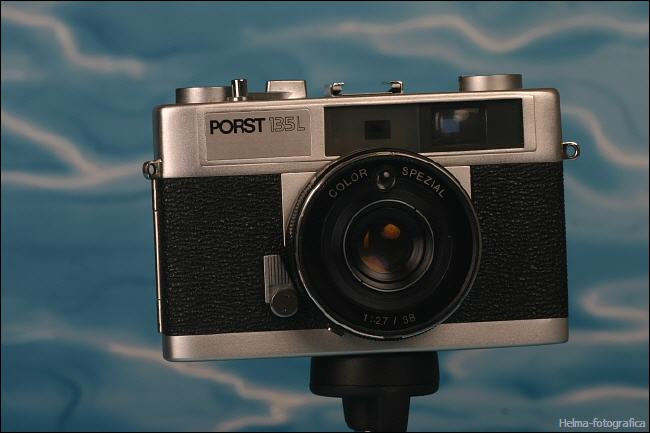 Entfernungsmesser Für Fotografie : Helma fotografica alles rund um die fotografie